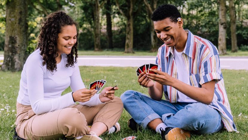 Playingcards-eyecatching