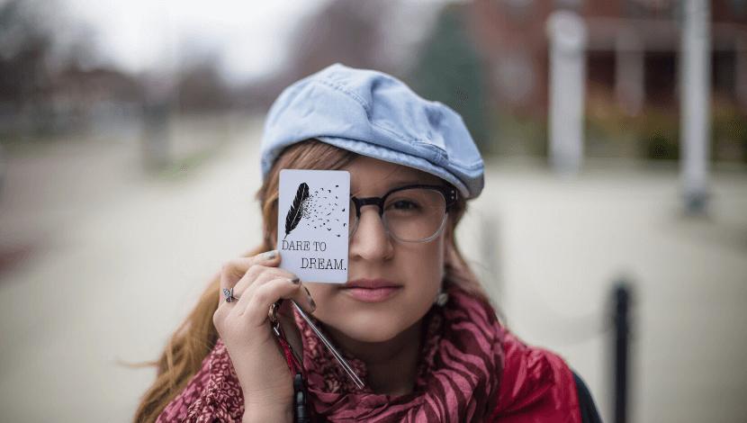 Playingcards01