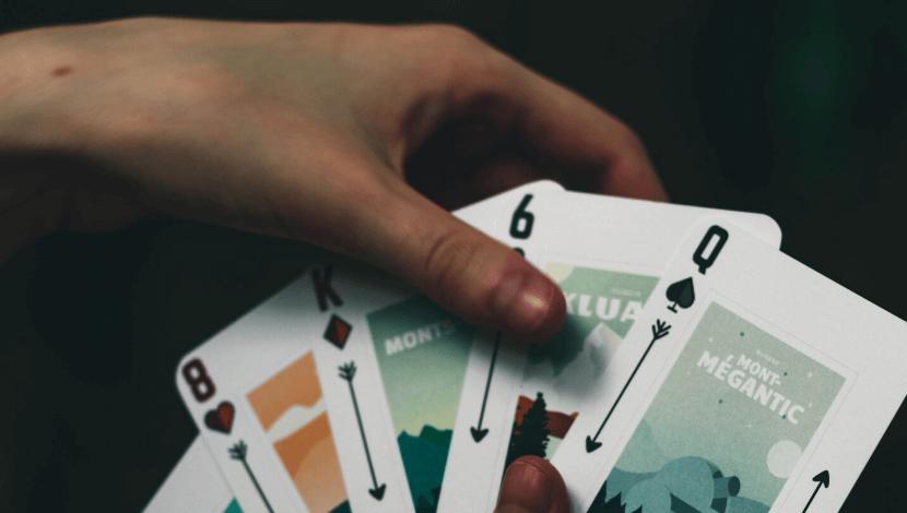 Playingcards02