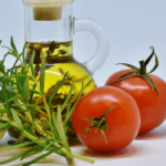 tomato-recipe01