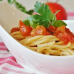 tomato-recipe02