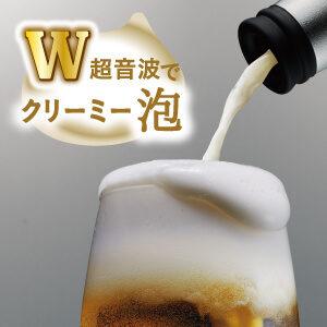 Creamy-foam.jpg