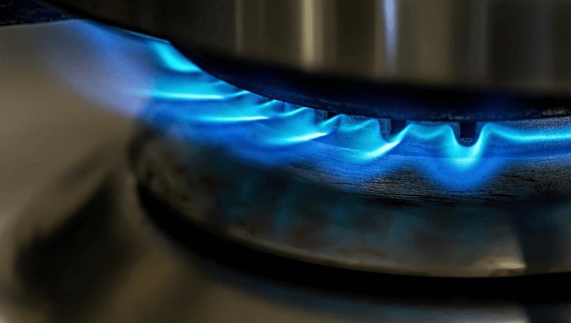 gas-stove.png
