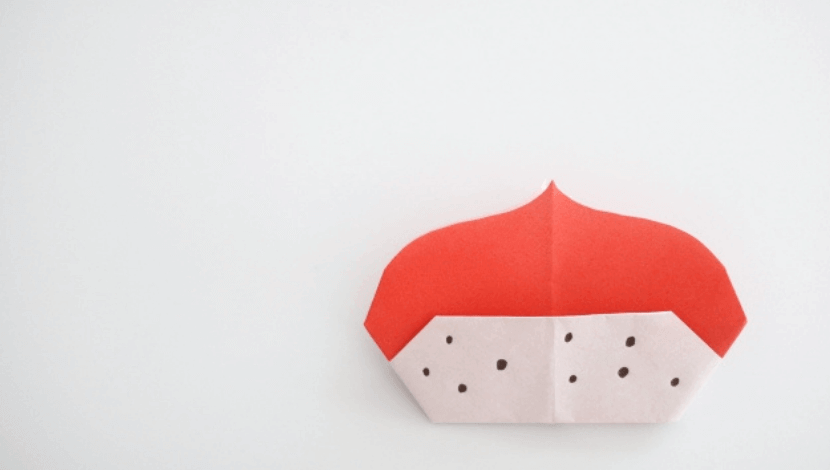origami-book-character.png