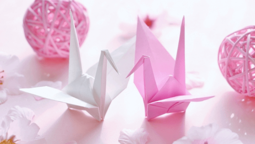 origami-book-teiban.png