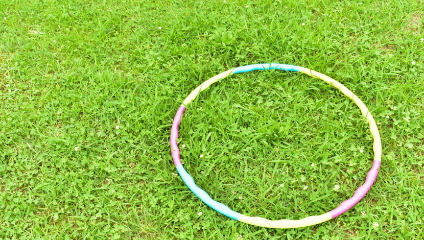 hulahoop-howto01.png