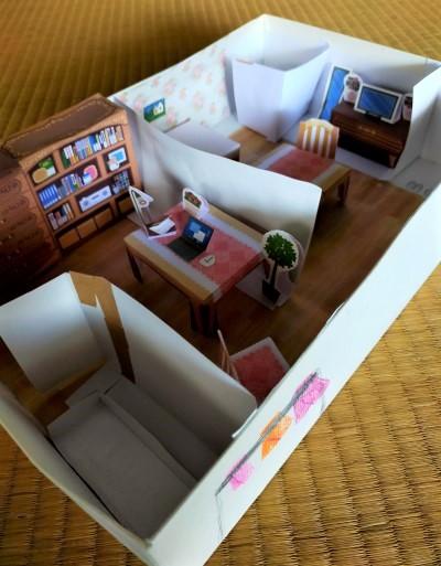 akibako-dollhouse-sakuhin1.jpg