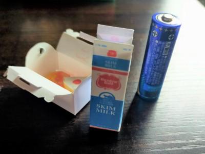 milkpack-sakuhin.jpg