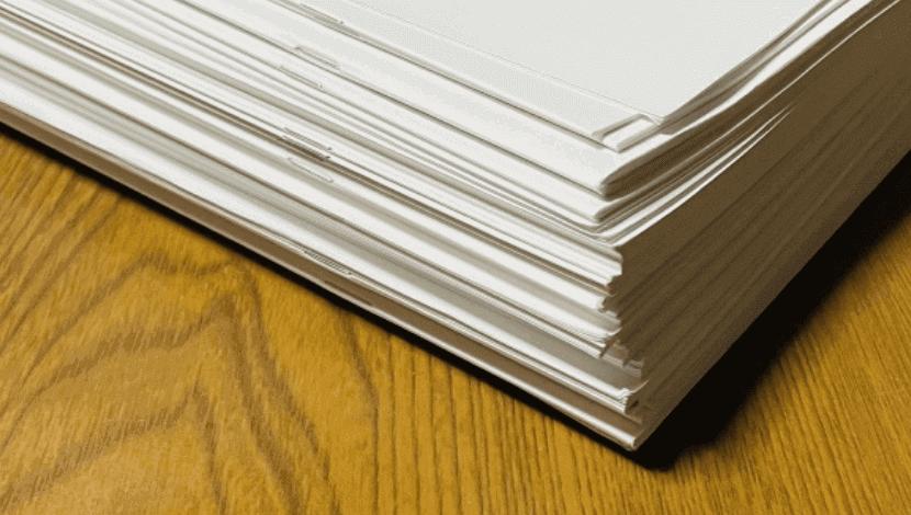 copypaper-cheap01-.png