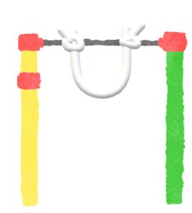 ironbar-tie1.png
