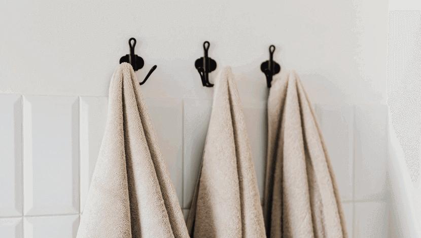 ironbar-towelpractice01.png