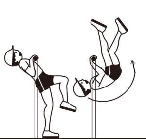 leg-swingup01.jpg
