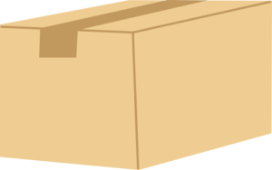cardboard-illust.png