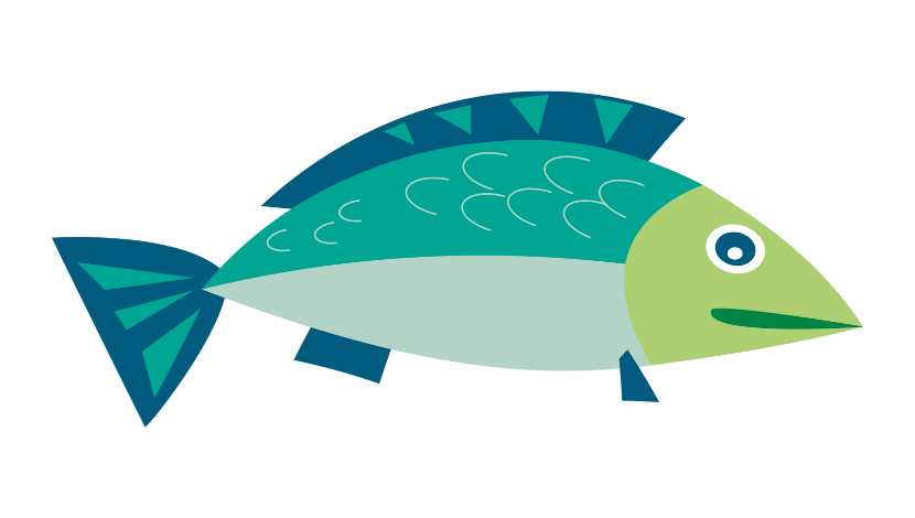 papercraft-fish-freesite01.png