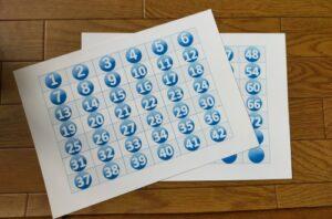 handmade-bingo01.jpg