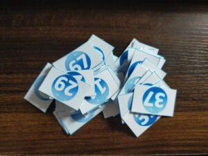 handmade-bingo02.jpg